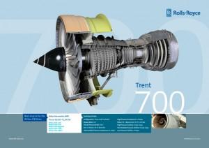 trent700-cutaways-630px-tcm92-57615